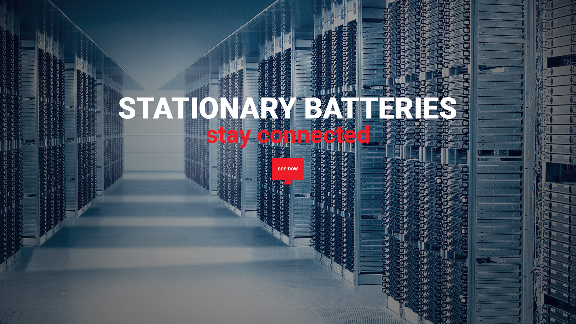 Industrial Batteries - traction, forklift, stationary, automotive, starter batteries, chargers, Perpetuum, Targovishte
